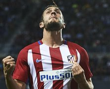 Video: Malaga vs Atletico Madrid