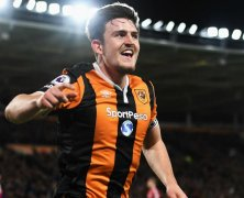 Video: Hull City vs Middlesbrough