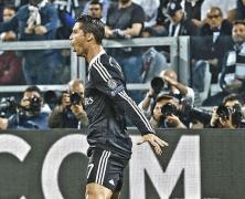 Video: Espanyol vs Real Madrid