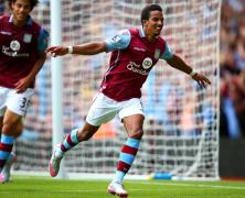 Video: Aston Villa vs Sunderland