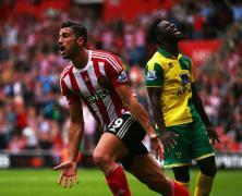 Video: Southampton vs Norwich City