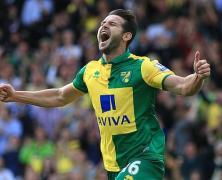 Video: Norwich City vs AFC Bournemouth