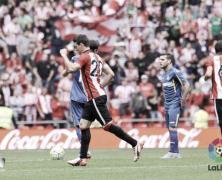 Video: Athletic Bilbao vs Getafe