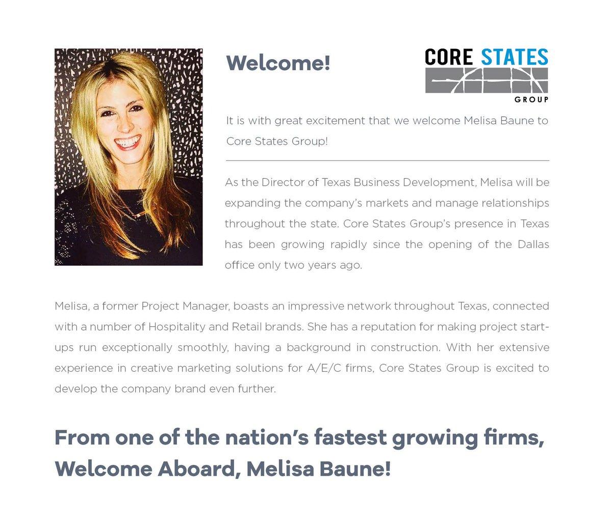 Fullsize Of Core States Group