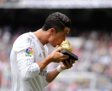 Video: Real Madrid vs Levante