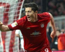 Video: Bayern Munich vs Ingolstadt