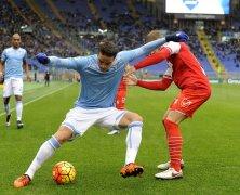 Video: Lazio vs Carpi