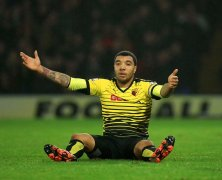 Video: Watford vs Newcastle United