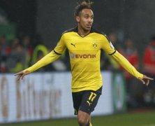 Video: Borussia Dortmund vs Ingolstadt