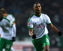 Video: Cologne vs Werder Bremen