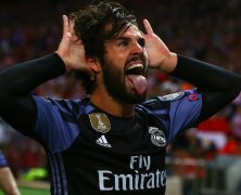 Video: Atletico Madrid vs Real Madrid