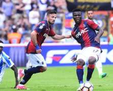 Video: Bologna vs Pescara