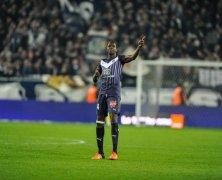 Video: Bordeaux vs Rennes