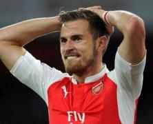 Video: Arsenal vs Southampton
