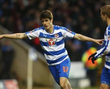 Video: Reading vs West Bromwich Albion