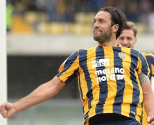 Video: Hellas Verona vs Chievo