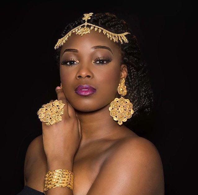 """Résultat de recherche d'images pour """"la femme les plus belle Maliene"""""""