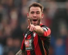 Video: AFC Bournemouth vs Swansea City