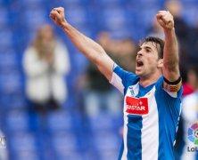 Video: Espanyol vs Athletic Bilbao