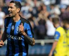 Video: Atalanta vs Chievo