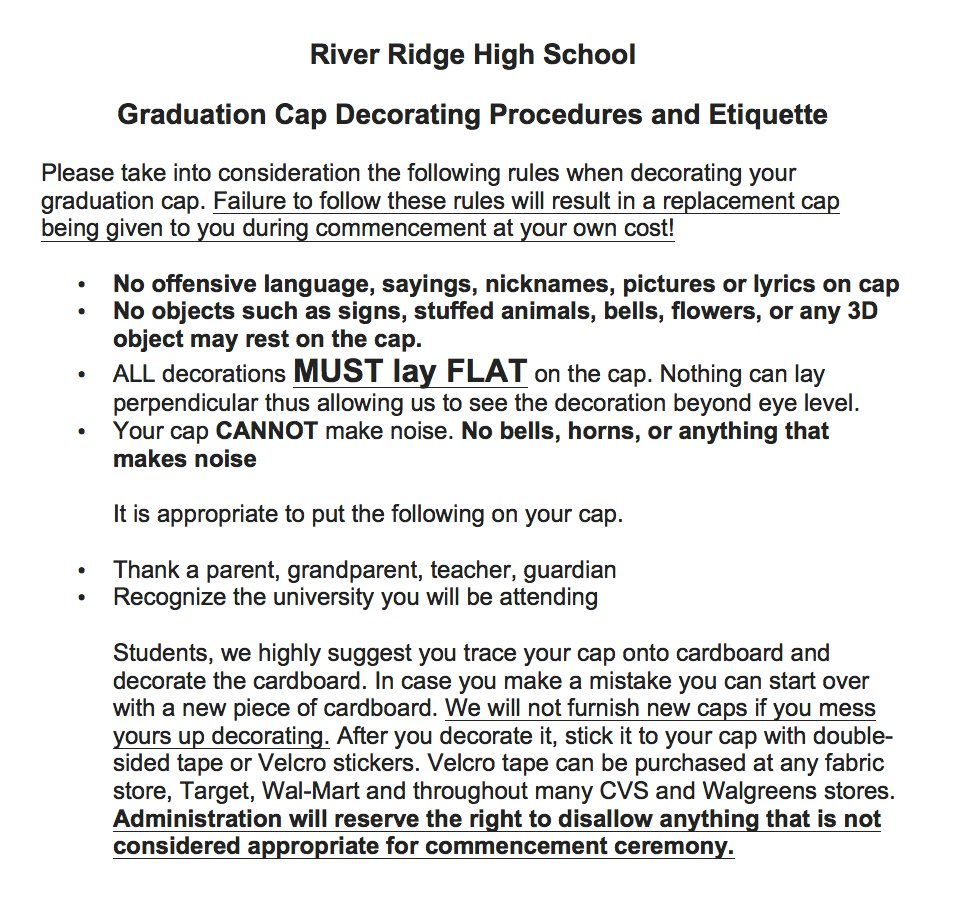 Fullsize Of Your Graduation Lyrics