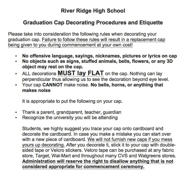 Large Of Your Graduation Lyrics
