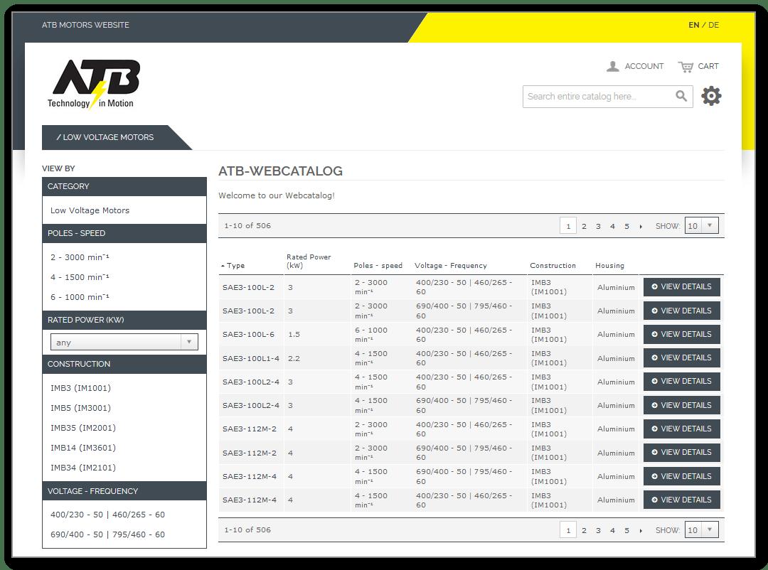 CjdVgOVUgAADBfN?resize=600%2C446&ssl=1 atb motors caferacersjpg com