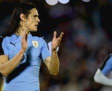 Video: Uruguay vs Trinidad và Tobago