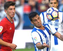 Video: Osasuna vs Real Sociedad