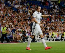 Video: Real Madrid vs Reims