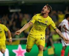 Video: Villarreal vs Monaco