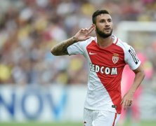 Video: Nantes vs Monaco