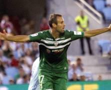 Video: Valencia vs Las Palmas