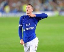 Video: Everton vs Yeovil Town
