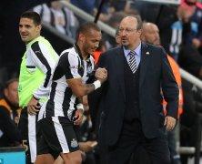 Video: Newcastle United vs Wolverhampton Wanderers