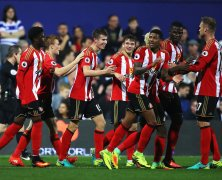 Video: Queens Park Rangers vs Sunderland