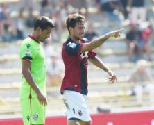 Video: Bologna vs Cagliari
