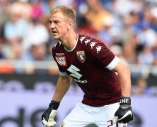 Video: Torino vs Empoli