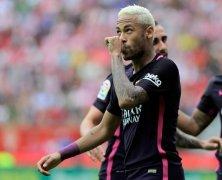 Video: Sporting Gijon vs Barcelona