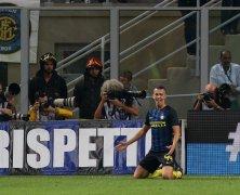 Video: Inter Milan vs Bologna