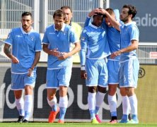 Video: Lazio vs Empoli