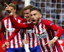 Video: Atletico Madrid vs Bayern Munich