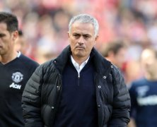 Video: Manchester United vs Stoke City