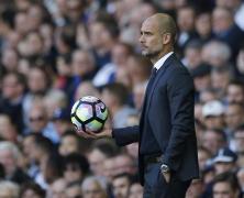 Video: Tottenham Hotspur vs Manchester City