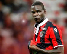 Video: Nice vs Lorient