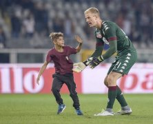 Video: Torino vs Fiorentina