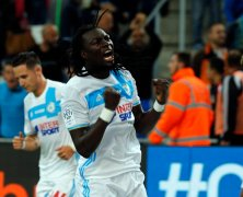 Video: Olympique Marseille vs Metz