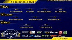 Small Of Big House 7