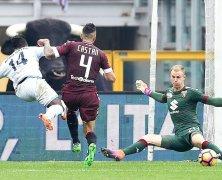 Video: Torino vs Lazio