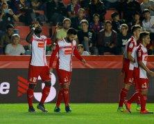 Video: Barcelona vs Espanyol